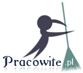 Tanie sprzątanie mieszkań, domów, firm w Warszawie, Piastowie, Michałowicach, Raszynie, Pruszkowie